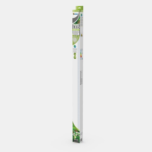 100cm LED Röhre für T5 /T8 Ersatz