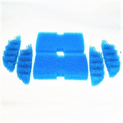JBL CristalProfi CombiBloc für viele JBL Außenfilter jetzt neues Filtermaterial kaufen