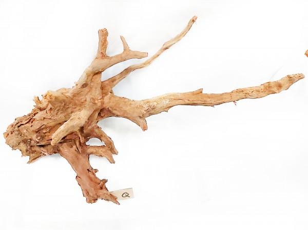 Fantasy Wood Q 42cm x 38cm x 73cm