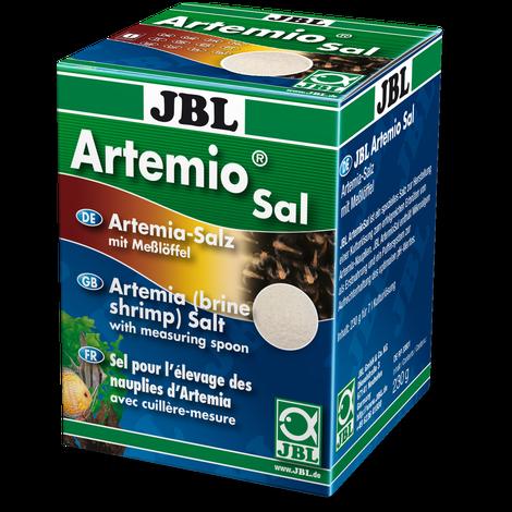 JBL ArtemioSal kaufen das Artemiasalz kaufen von JBL