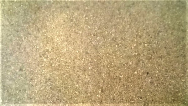 Aquariensand 0,2- 0,6 mm 10 Kg