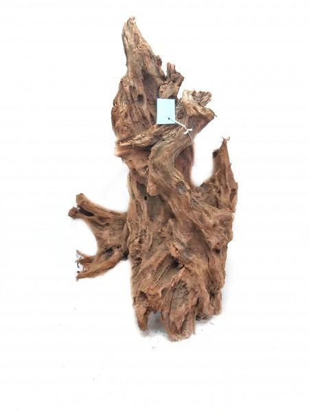 Große Mangrovenwurzeln xxl Mangrovenwurzel im Aqaurium