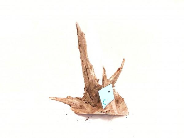 Fantasy Wood Aquarium Wood und tolle Aqauriumeinrichtung online kaufen