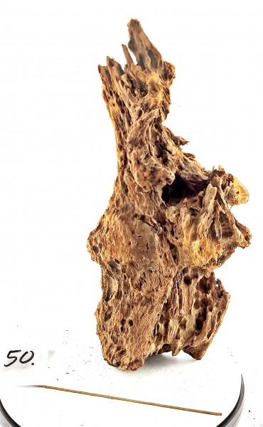 Mangrovenwurzel Dekowurzel Wood fürs Aquarium Mangrovenholz Wurzeln, Mopanholz >Topenholz Aquarienwurzeln  zu günstigen Preisen mit Auswahl