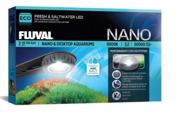 Nano LED Eco