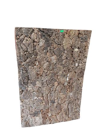 Korkplatten kork kaufen korkplatte kaufen kork im Terrarium