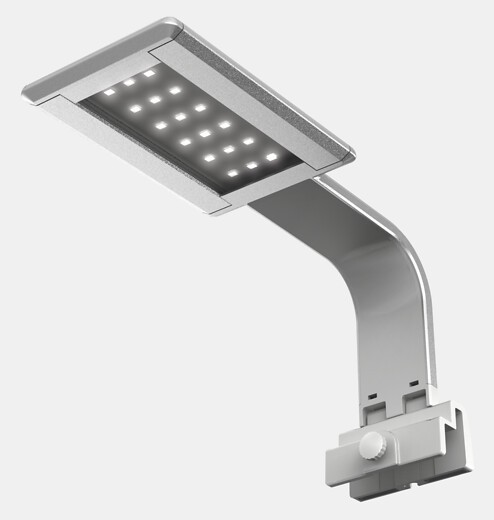 Nano LED 14W