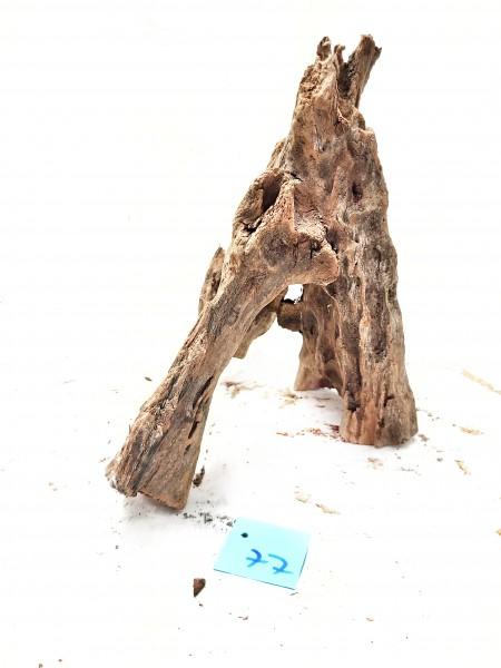Wurzeln im Aquarium tolle Mangrovenwurzel moorkienwurzel und mopaniwurzel kaufen