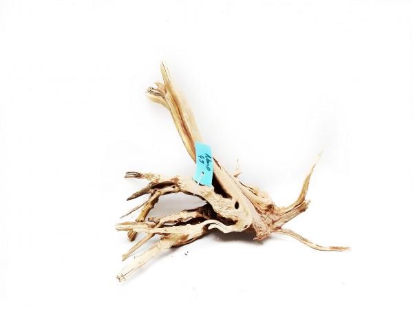 Nano Moorwurzeln - Wurzelholz für Garnelenaquarien Worzel kaufen garnelen