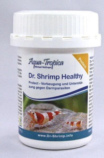 Dr. Shrimp Healthy - Protect -