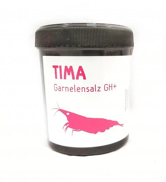 Tima Garnelensalz GH+