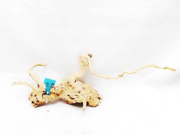 Nano Moorwurzel Krabbel und versteck für Garnelen, moorwurzel kaufen