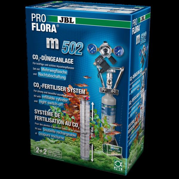 Pro Flora m502