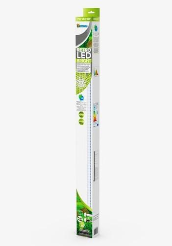 75cm LED Röhre für T5 /T8 Ersatz