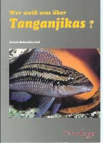 Wer weiß was über Tanganjikas?