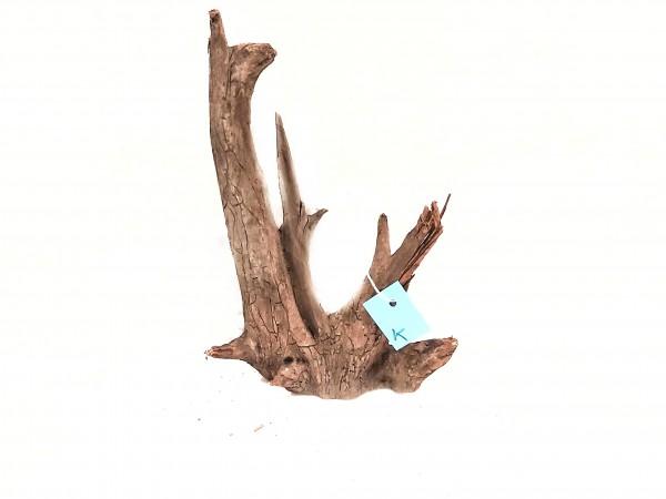 Fantasy Wood K das kleine Aquariumholz, tolle Aqaurium Einrichtung kaufen