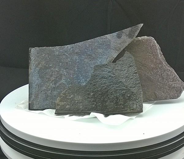 Regenbogenstein, Regenbogenschiefer, Rainbow Stone Drachensteine, Lochstein, Schieferplatten, Grenn Rocks, Ingwer Rocks und viele tolle Steine mehr. Das Hardscape für jedes Aquarium.