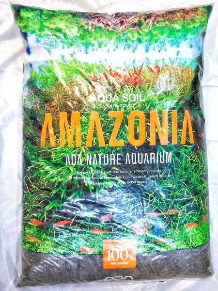 ADA Aqua Soil Amazonia 3 Liter