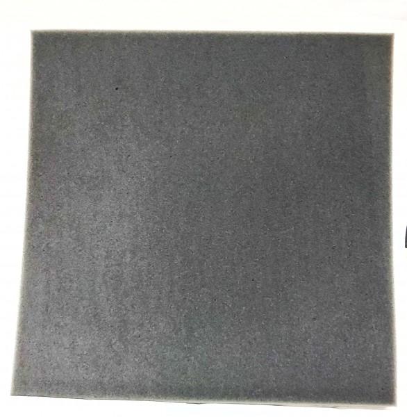 Filtermatte 10cm Stärke, HMF Filtermatte 50cm x 50cm x 10cm