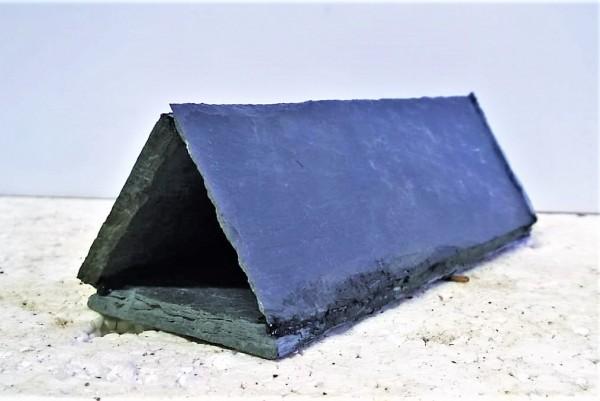 Schieferhöhle Zucht Dreieckig L333 L46