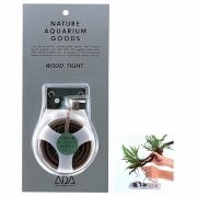 ADA Wood Tight - Aufbindedraht