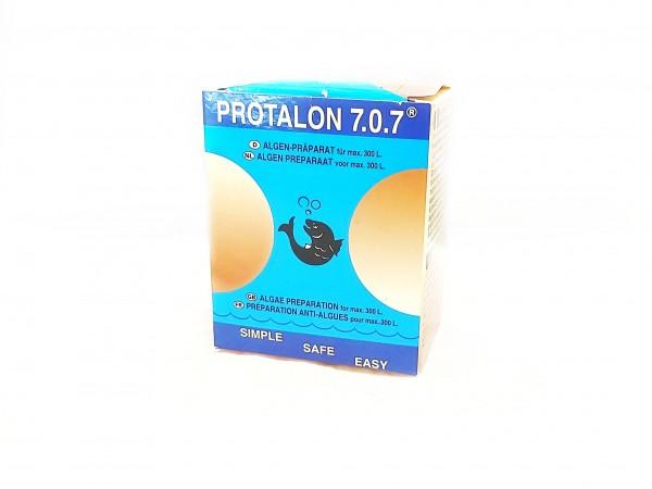 Protalon 7.0.7 Algen Präparat