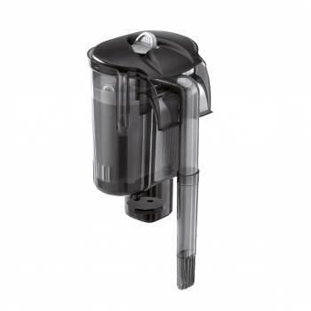Aquael Versamax FZN-1 Der Rucksagfilter oder Hang on Filter für kleine Aquarien oonline kaufen und bestellen