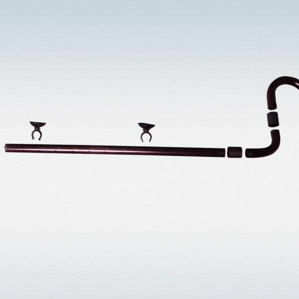 OutSet Spray von JBL für einen sicheren Filterauslass von Außenfiltern und optimale Wasserbewegung Outset spray online kaufen