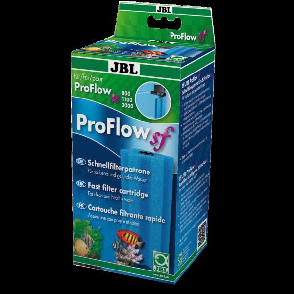 Pro Flow sf für u1100