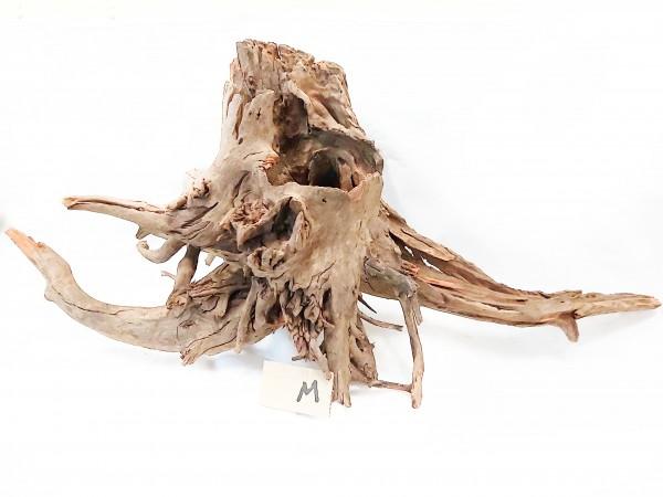 Fantasy Wood M 60cm x 30cm x 30cm