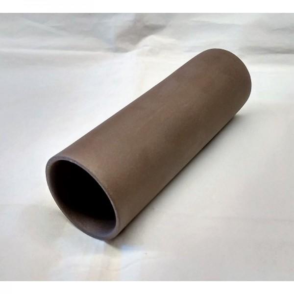 Tonröhre Ø 3,5cm x 13cm