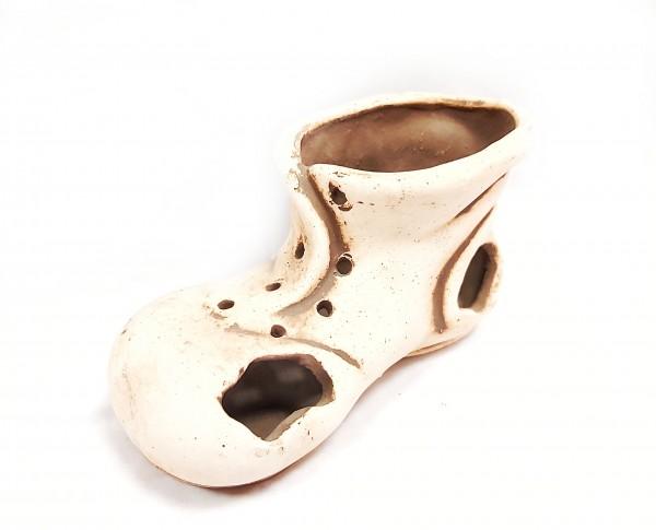 Schuh Tondeko