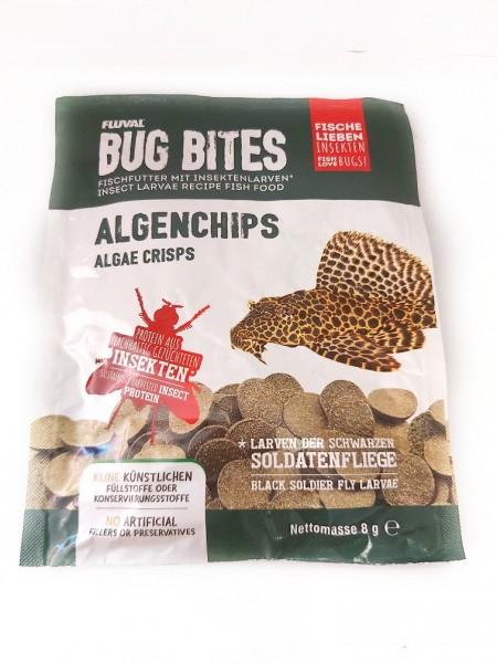 Bug Bites Alg Wafer - Probe