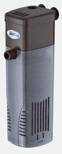 Aqua-Flow 50 - Innenfilter