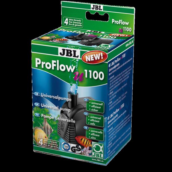 Pro Flow u1100